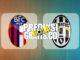 bologna vs juventus, serie a, liga italia, prediksi bola gratis, prediksi liga, prediksi jitu, prediksi akurat, prediksi terpercaya, dukun bola