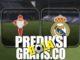 Celta Vigo vs Real Madrid, prediksi bola gratis, prediksi liga, prediksi jitu, prediksi akurat, prediksi terpercaya, dukun bola