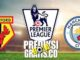 watford, manchester city, liga inggris, premier league, prediksi bola gratis, prediksi liga, prediksi jitu, prediksi akurat, prediksi terpercaya, dukun bola