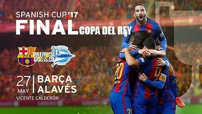 barcelona, alaves, copa del rey, la liga, liga spanyol, prediksi bola gratis, prediksi liga, prediksi jitu, prediksi akurat, prediksi terpercaya, dukun bola