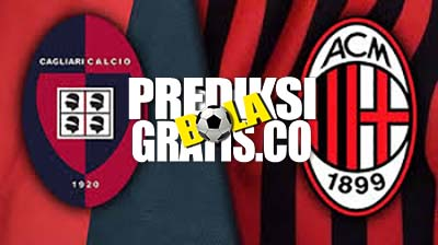 cagliari, ac milan, serie a, liga italia, prediksi bola gratis, prediksi liga, prediksi jitu, prediksi akurat, prediksi terpercaya, dukun bola