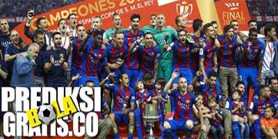 barcelona, alaves, copa del rey, champions, juara, berita bola, prediksibolagratis.net