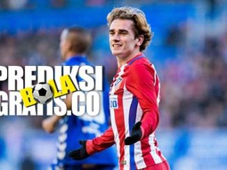 griezmann, manchester united, atletico madrid