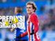 griezmann, manchester united, atletico madrid