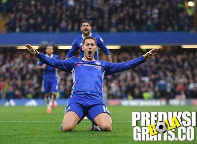 hazard, chelsea, real madrid, premier league