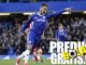 hazard, chelsea, real madrid, liga inggris, premier league, john terry
