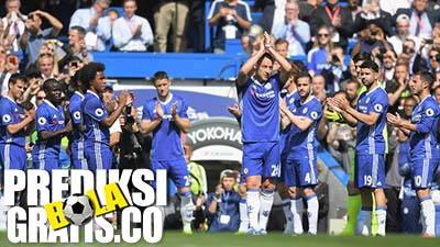 john terry, chelsea, the blues, liga inggris, premier league