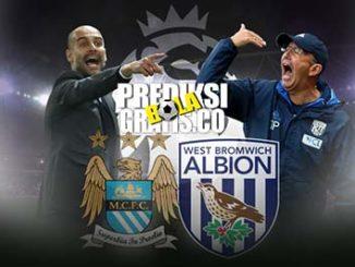 manchester city vs westbrom, prediksi bola gratis, prediksi liga, prediksi jitu, prediksi akurat, prediksi terpercaya, dukun bola