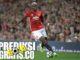 pogba, manchester united, mourinho, liga inggris, berita bola