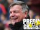 sam allardyce, allardyce, big sam, crystal palace, liga inggris, premier league, berita bola