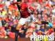 smalling, lindelof, marquinhos, manchester united, rumor, berita bola, liga inggris, premier league
