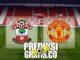 southampton vs manchester united, prediksi bola gratis, prediksi liga, prediksi jitu, prediksi akurat, prediksi terpercaya, dukun bola