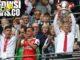 arsene wenger, wenger arsenal, liga inggris, premier league, berita bola