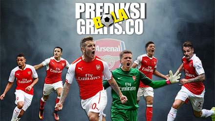 arsenal, transfer, the gunners, premier league, liga inggris, berita bola