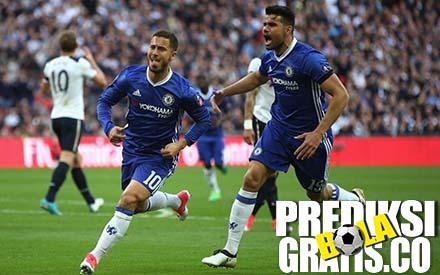 hazard, chelsea, real madrid, liga inggris, premier league, la liga, berita bola