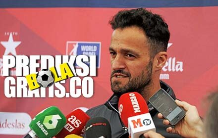 diego costa, atletico madrid, chelsea, spanyol, la liga, premier league