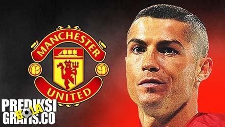 manchester united, jose mourinho, cristiano ronaldo, premier league, liga inggris, real madrid, rumor transfer
