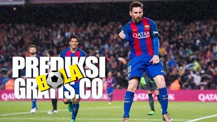 messi, barcelona, la liga, berita bola terbaru, prediksi bola jitu, tips mixparlay gratis
