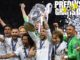 real madrid, champions league, juara liga champions, juventus