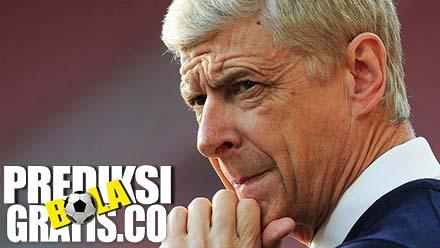 arsenal, arsene wenger, liga inggris, premier league