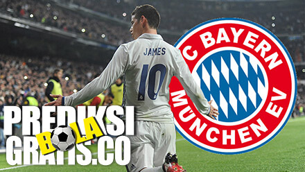 james rodriguez, psg, manchester united, bayern munchen, bundesliga, la liga, premier league, la liga