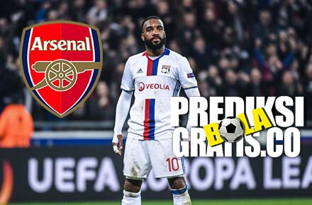 alexandre lacazette, lyon, ligue 1, arsenal, premier league, arsene wenger