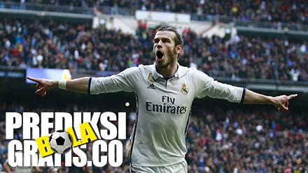 gareth bale, manchester united, real madrid