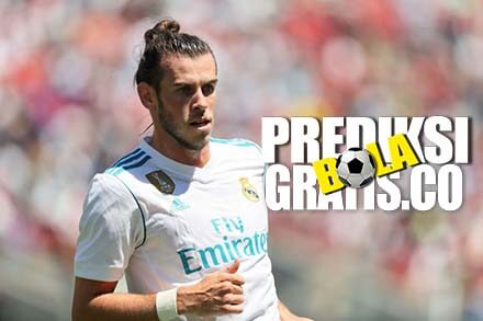 gareth bale, real madrid, manchester united