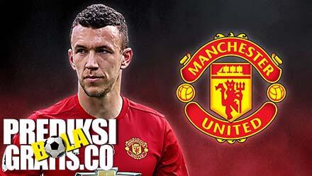 ivan perisic, manchester united, inter milan, premier league, serie a