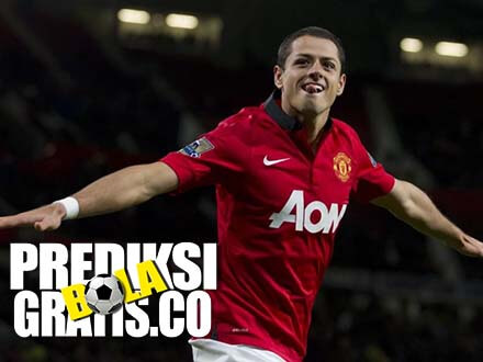 javier hernandez, chicharito, west ham, manchester united