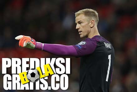 joe hart, manchester city, west ham