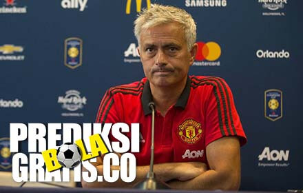 jose mourinho, paul pogba, manchester united