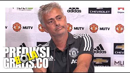 ivan perisic, manchester united, inter milan, jose mourinho
