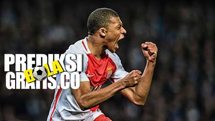 kylian mbappe, manchester city, real madrid, monaco