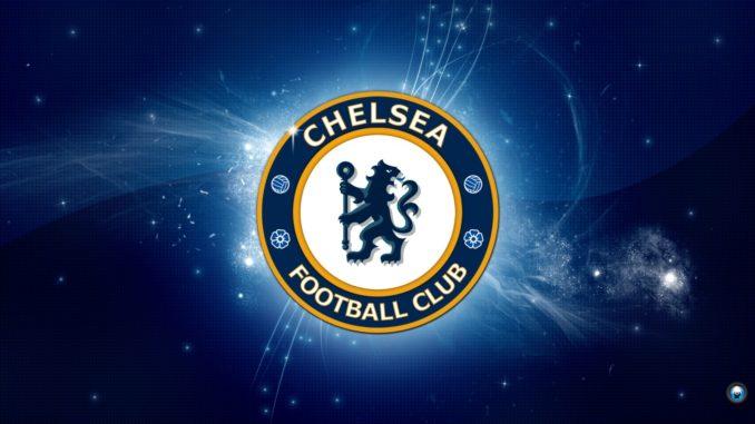 Antonio Conte, Diego Costa, Pedro Rodriguez, Chelsea, Atletico Madrid