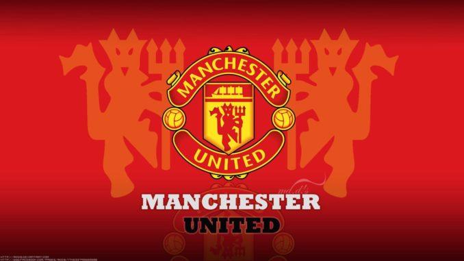 Rencana Membeli Pemain, Manchester United, Jose Mourinho, Ivan Perisic, Eric Dier,, Romelu Lukaku, Victor Lindelof