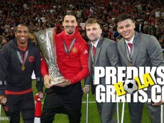 manchester united, luke shaw, ashley young, marcos rojo, premier league
