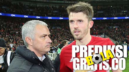 manchester united, michael carrick, wayne rooney, premier league