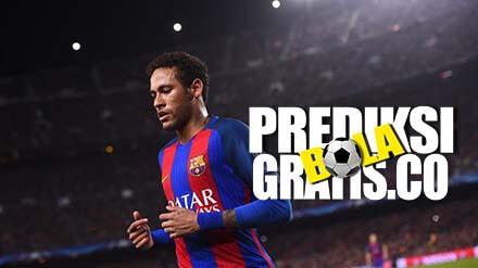 neymar, barcelona, psg, marco verratti