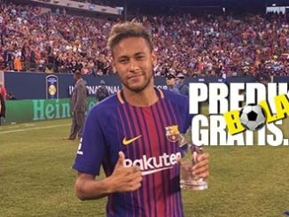 neymar, barcelona, psg, dani alves