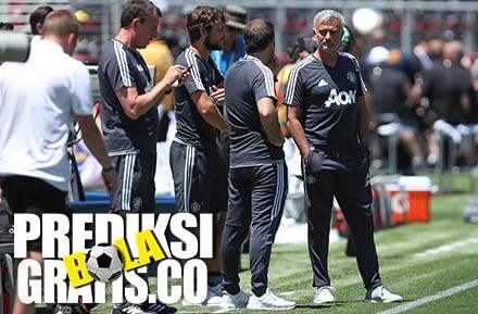 manchester united, real madrid, international champions cup, icc