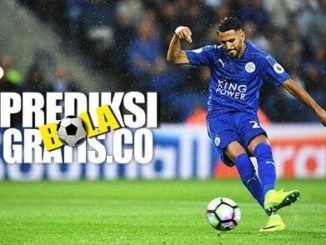 riyad mahrez, leicester city, arsenal