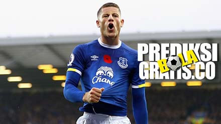 ross barkley, ronald koeman, everton, premier league