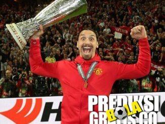 zlatan ibrahimovic, manchester united, jose mourinho, la galaxy