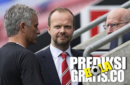 jose mourinho, manchester united, transfer mu, premier league, ivan perisic, gareth bale