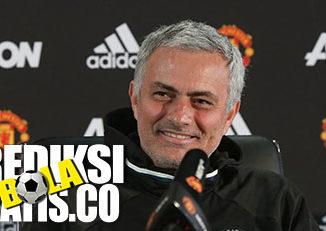 jose mourinho, manchester united, transfer, premier league, ivan perisic, gareth bale