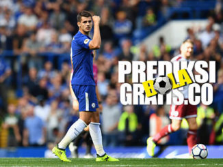 chelsea, burnley, premier league, alvaro morata, antonio conte