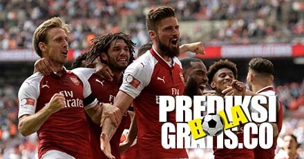 arsenal, chelsea, community shield, premier league, fa cup, the blues, the gunners