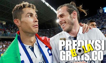 cristiano ronaldo, gareth bale, real madrid, manchester united, uefa super cup