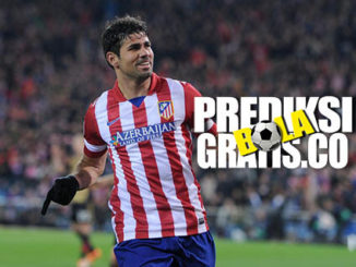 diego costa, chelsea, atletico madrid